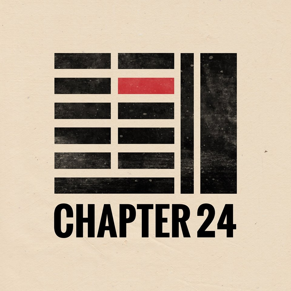 Chapter 24 Records