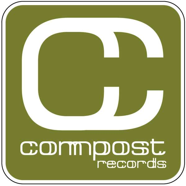 Compost Records