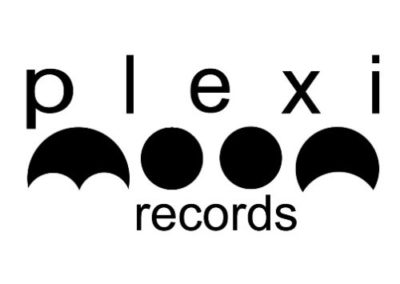 Pleximoon Records