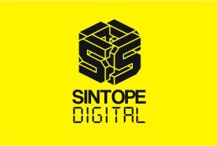 Sintope Digital
